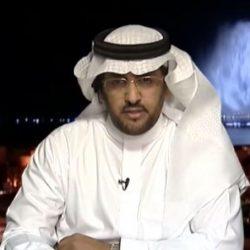 """بالفيديو.. كشف تفاصيل اعتداء طبيب على ممرضة سعودية في مستشفى بجدة.. و""""الصحة"""" تعلق"""