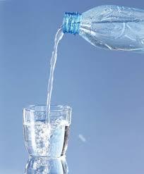 11.50 مليون من سكان المملكة يعتمدون على المياه المعبأة كمصدر أساسي للشرب