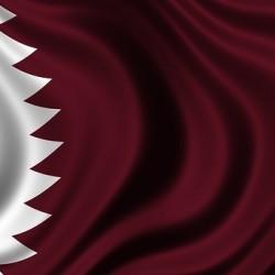 قطر تدرس تغطية سمائها بمظلة لحمايتها من الشمس