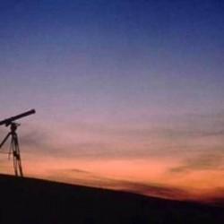 مختصان: الأربعاء 6 يوليو أول أيام عيد الفطر.. ويستحيل رؤية الهلال