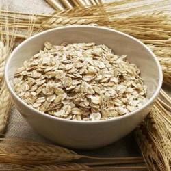 7 أطعمة في السحور تُجنبك الشعور بالجوع أثناء الصيام