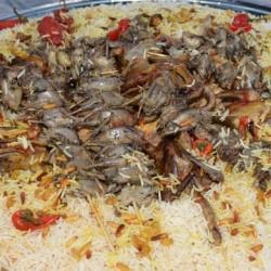 الغذاء بعد رمضان .. أطباء ينصحون ويحذرون
