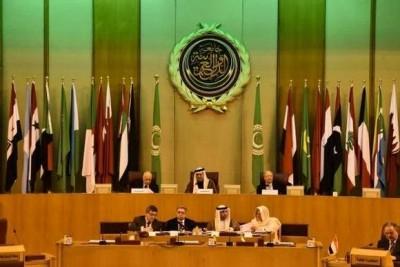 القادة العرب يقرون على الجهود الدولية والعربية لإنهاء الاحتلال الإسرائيلي