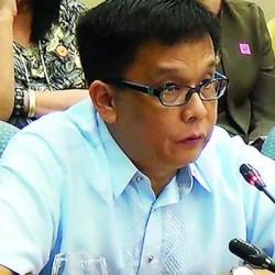 الفلبين توقف التعامل مع 4 شركات سعودية في مجال العمالة