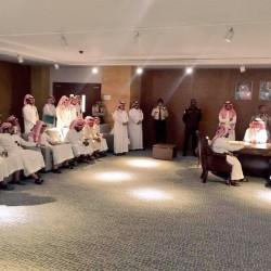"""""""وزير التعليم"""" يقترح على خريجي التربية الخاصة فتح مشاريع والاقتراض من بنك التسليف"""