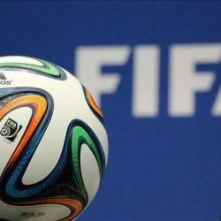 نتائج مباريات اليوم تصفيات كأس العالم وكأس اسيا