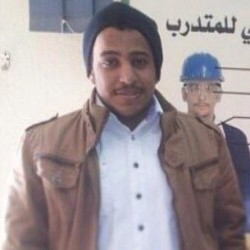 القنصلية السعودية في هيوستن تصدر بياناً حول مقتل المبتعث حسين النهدي