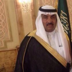 """""""الجندي السعودي"""" .. العلامة الفارقة"""