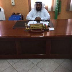 وزير التعليم يدشن حركة النقل الخارجي