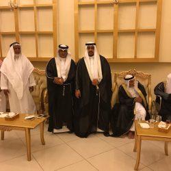 لجان التنمية بمحافظة خليص تعقد اجتماعها التنسيقي الأول