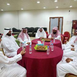 بدء التسجيل بمعهد خديجة بنت خويلد لإعداد المعلمات بخليص