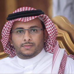 """"""" ابراهيم محمد عكور"""" ينال درجة التعليم للتميز فئة المعلم على مستوى المملكة"""