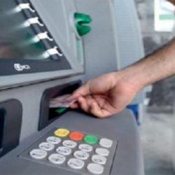 """"""" البنوك """" تنبه العملاء بالخدمات التي تخضع لضريبة القيمة المضافة"""