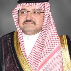 صحيفة وادي قديد في لقاء حصري مع الشاعر علي القريقري