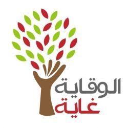 تدريب 1500 طالب وطالبة لمكافحة العدوى في قرى أبو عريش الجنوبية