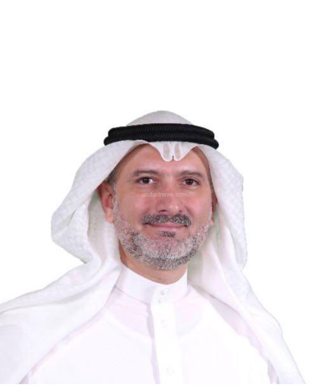 د. كوشك : تحفيز الملك سلمان للقطاع الخاص نقلة نوعيّة لدعم الإقتصاد الوطني