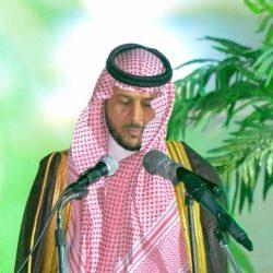 نيابة عن أمير مكة .. محافظ الجموم يفتتح مهرجان عسفان الأول