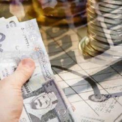 التقاعد والتأمينات الاجتماعية تحددان موعد صرف معاشات المتقاعدين وفق التقويم الميلادي