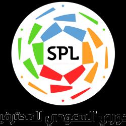 ملخص الجولة 20 الدوري السعودي