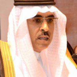 """الدكتور الشدادي: """"أمير منطقة مكة المكرمة بالنيابة"""" يرعى مؤتمر الإدارة والأعمال التاسع"""