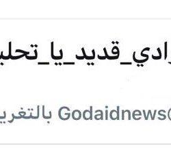 """""""الرزقني"""" رئيسًا للجنة الفنون الشعبية بمحافظة الكامل"""
