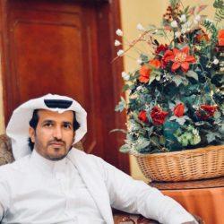 """""""نجوم من وادينا"""" .. المهندس حسين ابن راشد"""