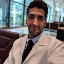 """""""نجوم من وادينا"""" .. الدكتور مؤيد بن أحمد"""