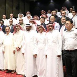 الشركة السعودية للخدمات الأرضية تُعلن إستعداداتها لموسمي العمرة والحج