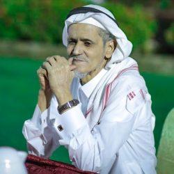 «شهر الخير» .. للشاعر حسن بن عابد الفارسي