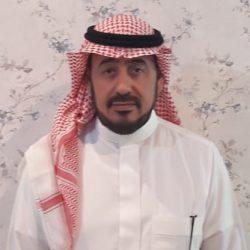 """مدير الدفاع المدني بمنطقة مكة يفتتح معرض """"سلامة ضيوف الرحمن"""""""