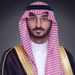نائب أمير منطقة مكة المكرمة يوجه خطاب شكر لمحافظ خليص