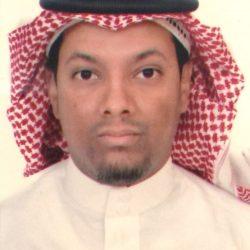 نجوم من وادينا .. الدكتور أسامة بن عبيد الله