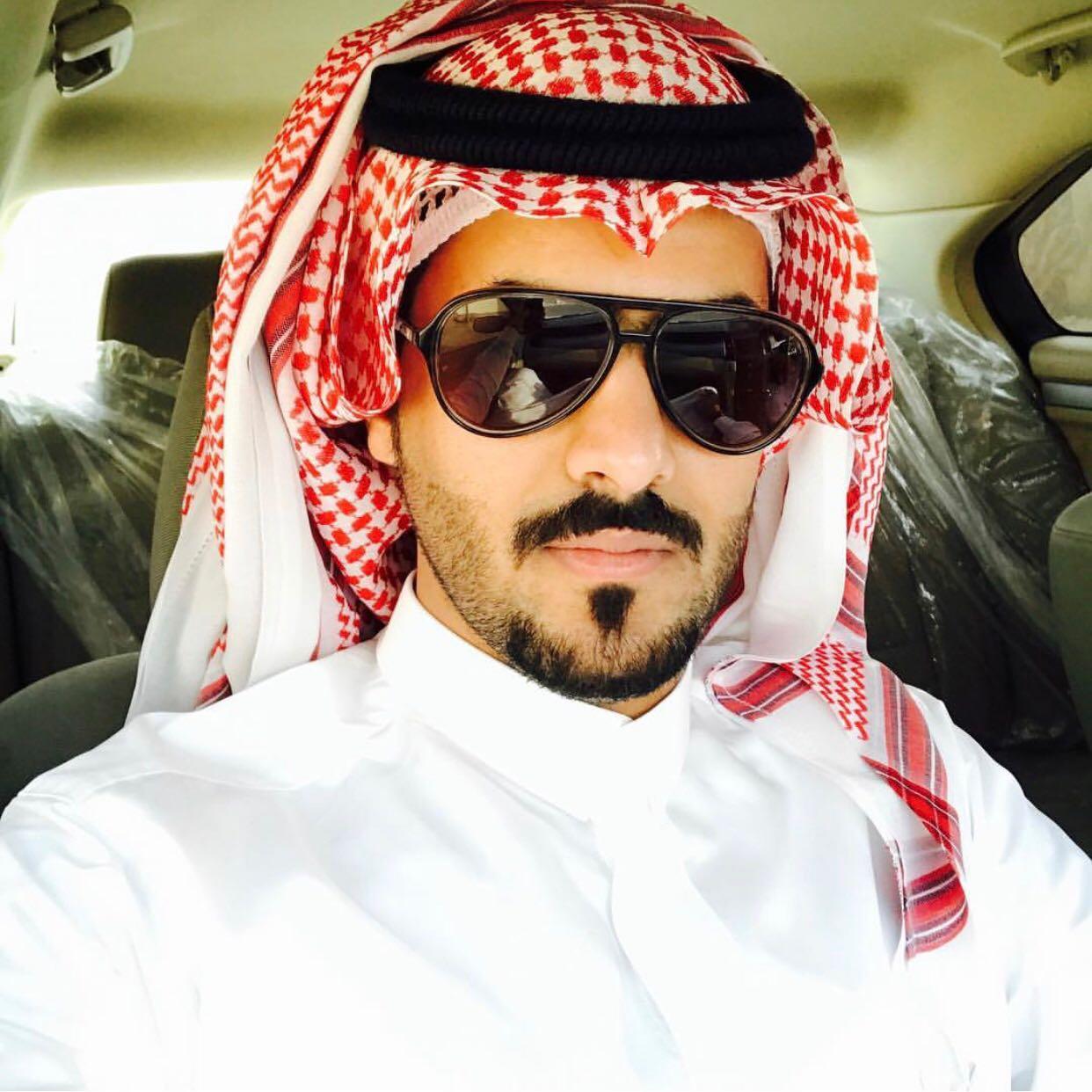 نجوم من وادينا .. المهندس عابد بن عبد الله