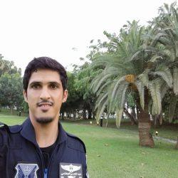 """""""خالد الفيصل"""" يعايد الوطن بـ """"هات يمناك"""""""