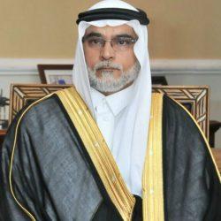 السفير السعودي بإندونيسيا يوجه نصائح للسائحين