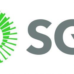 الشركة السعودية للخدمات الأرضية تُكرم الموظفين المتميزين وشركاء النجاح بمحطة جدة لموسم العمرة 1439هـ