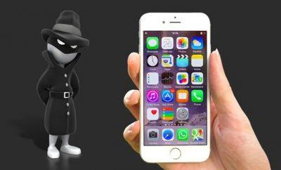 7 علامات تدل على أن هاتفك الذكي تعرض للاختراق