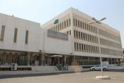 بالتعاون مع أدبي جدة.. شعراء يتغنون باليوم الوطني في مكتبة جدة العامة