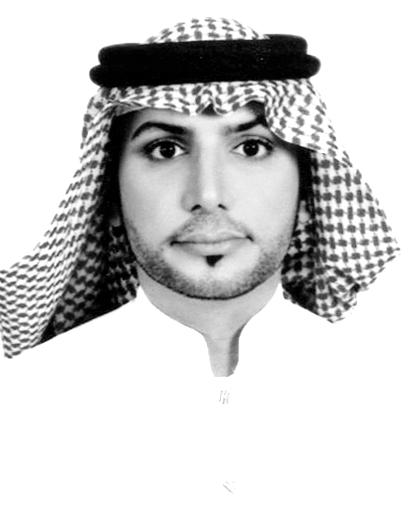 قوة الفن في أرباب الحرف.. بقلم :وائل العتيبي