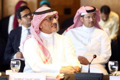 لجنة القانون الدولي الإنساني تشارك في الاجتماع الحادي عشر للخبراء الحكوميين العرب