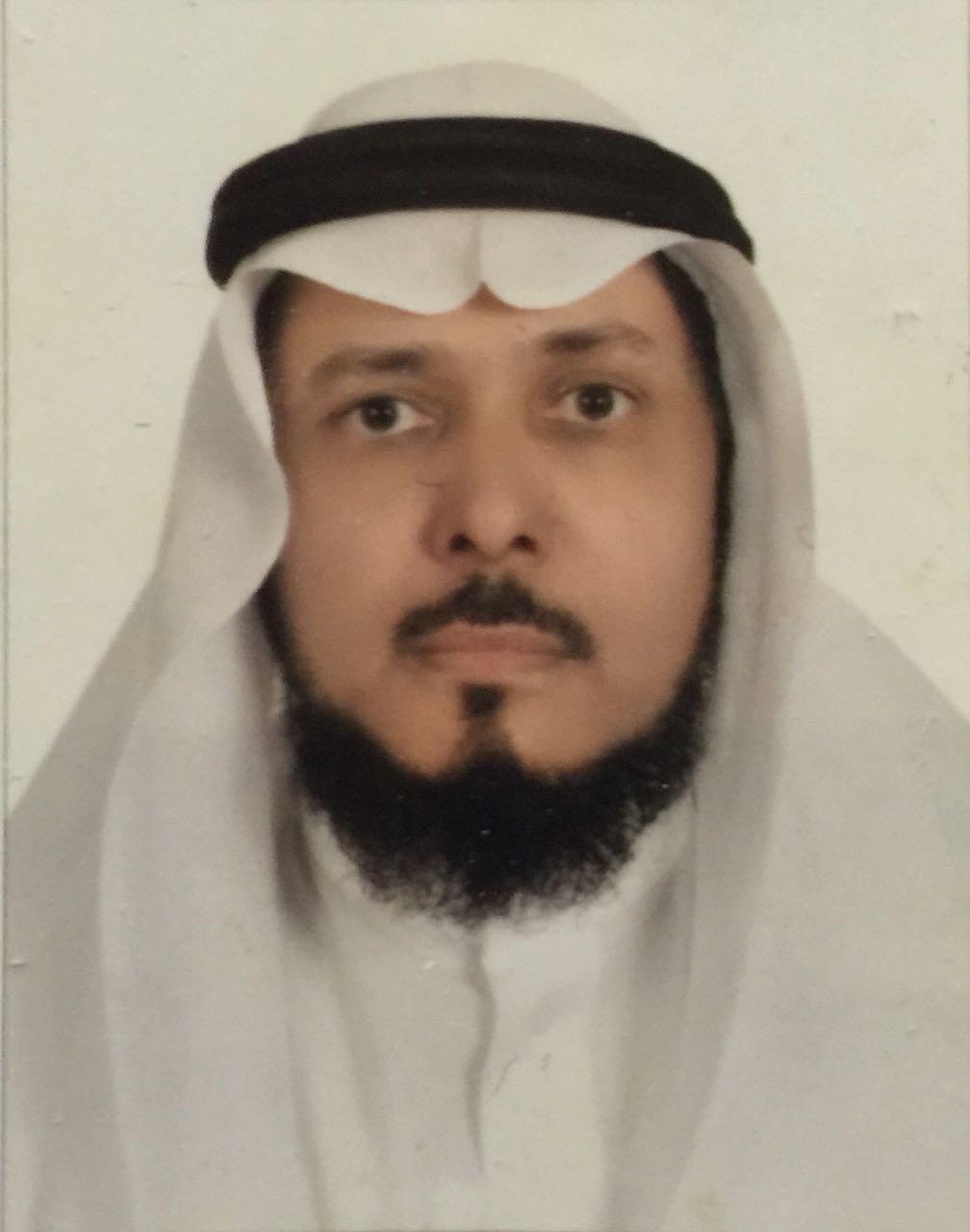 """""""محبة الوطن.. فطرية"""".. بقلم / د. عمر الخرماني"""