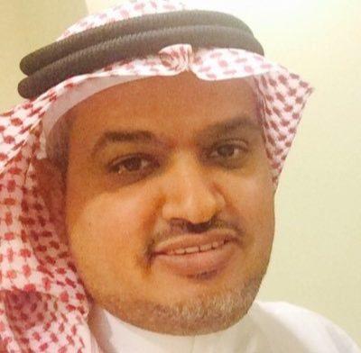 يا موطني.. بقلم : عبد الرحيم الصبحي