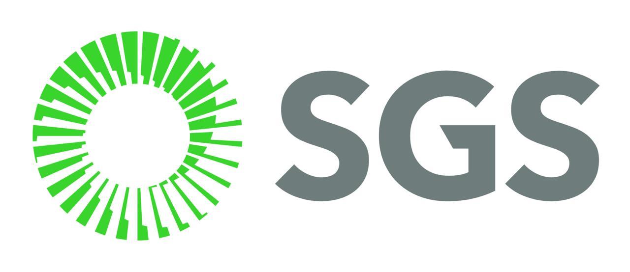 الوحدة الإستراتيجية للشركة السعودية للخدمات الأرضية بمحطة الرياض تحقق أعلى النتائج في رضا العملاء