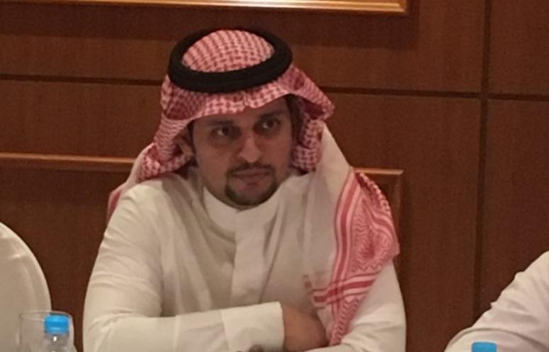 فاجعة تتلو فاجعة.. بقلم / ناصر القريقري