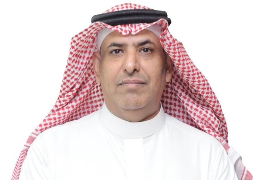 """""""السعودية للكهرباء"""" توقع اتفاقية تسهيلات دوارة مع بنوك دولية بقيمة تتجاوز 8 مليار ريال"""