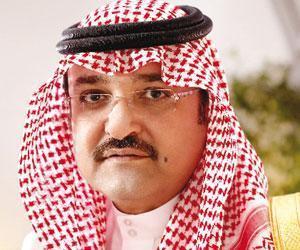 محافظ جدة يشكر الفيصل على الرعاية الكريمة ونجاح معرض جدة الدولي للكتاب