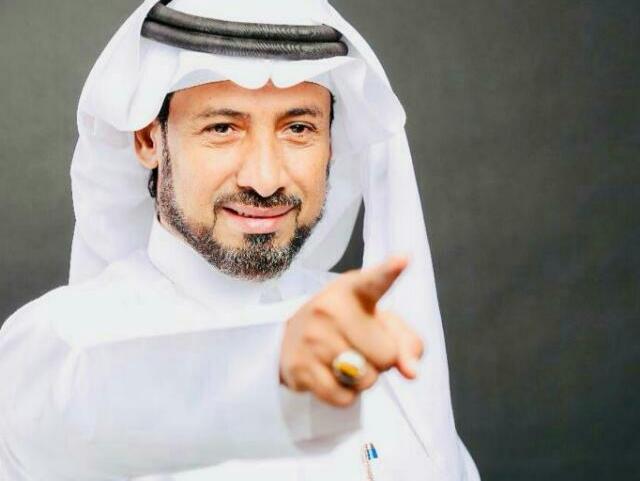 """مشروع """"التوطين"""" والإحصائية البائسة.. بقلم : أحمد عزير"""