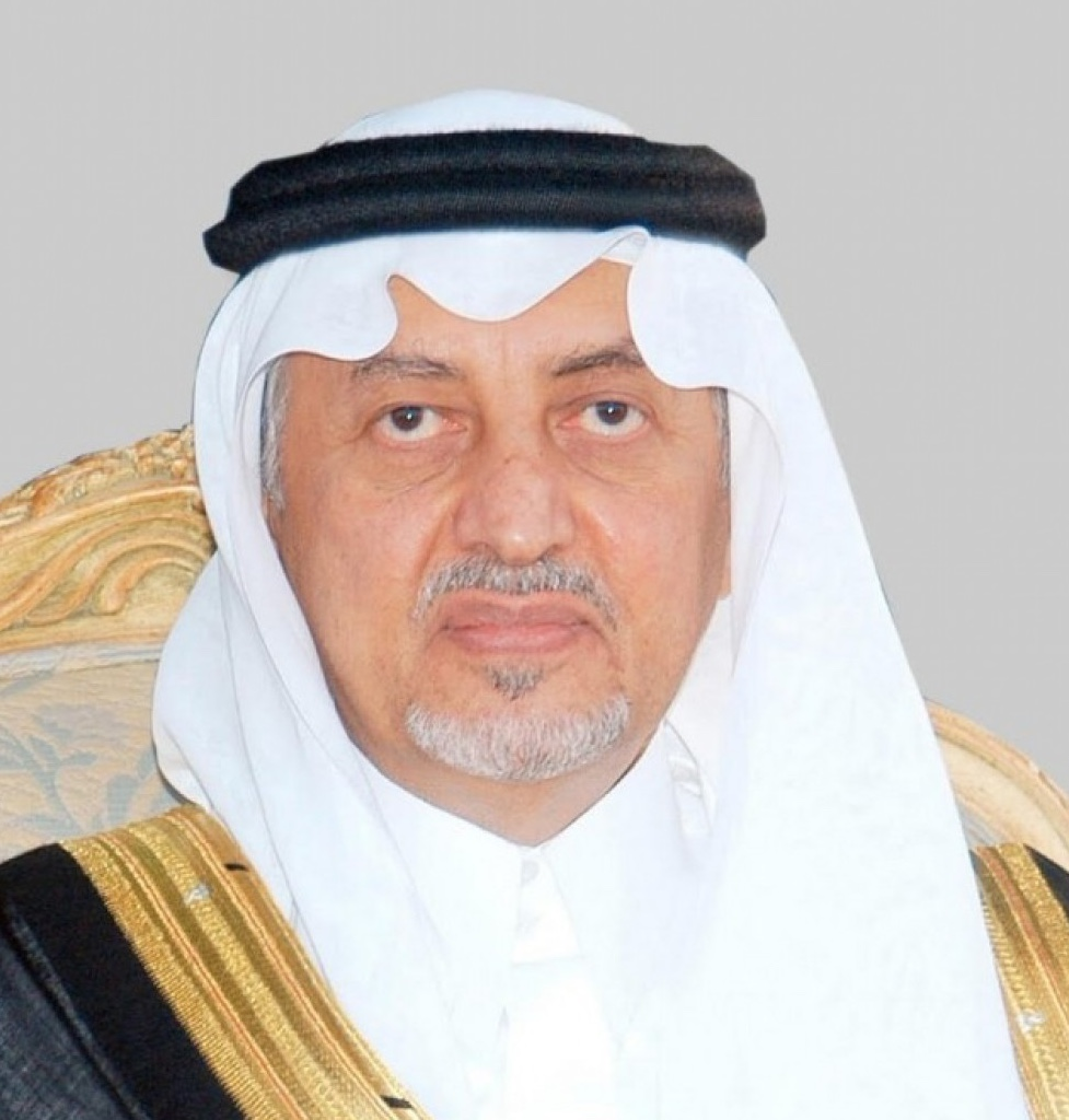 الأمير خالد الفيصل يرأس أجتماع مجلس منطقة مكة المكرمة بالإمارة