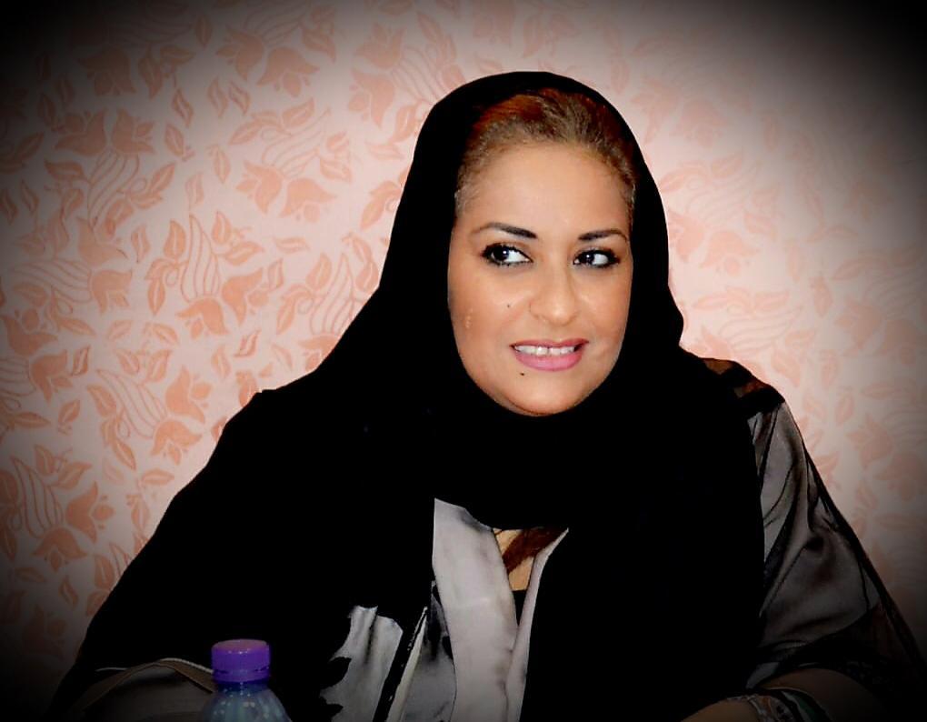 النجاح والنضوج الفكري .. بقلم : د. غادة ناجي طنطاوي