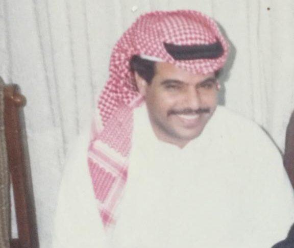 """""""نخبوي.. ملكي"""".. بقلم : عبد الله اليوبي"""